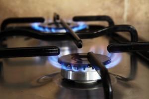 koken-op-gas-800x533