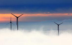 147 miljoen voor energiesubsidie